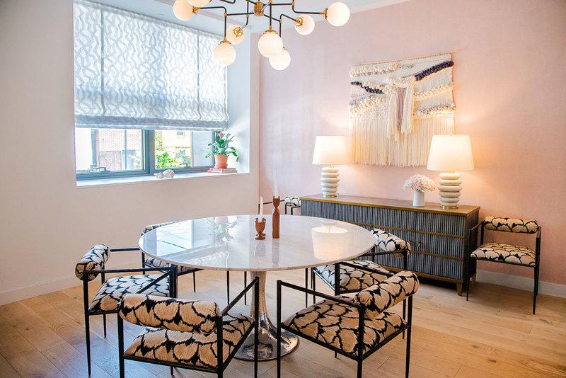 Luxury Furniture, Home Décor U0026 Interior Design U2013 Global Home