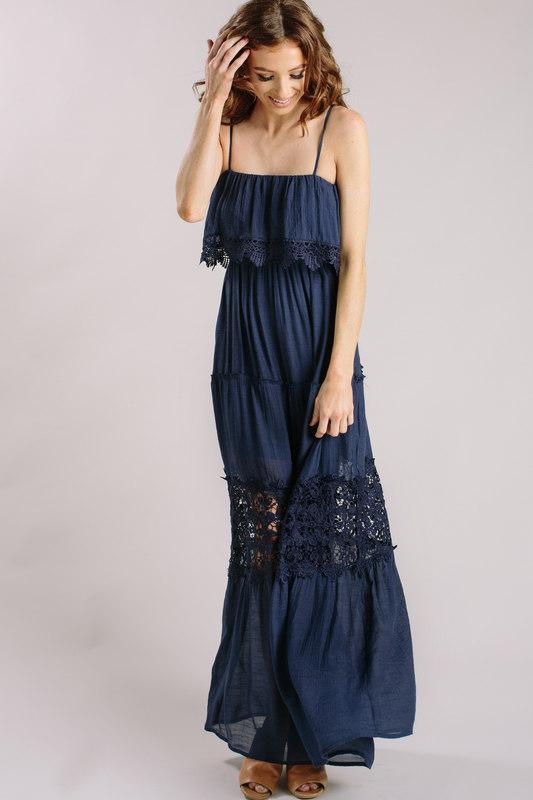 A Cute   Fashionable Online Boutique – Morning Lavender 2c8ac10e0