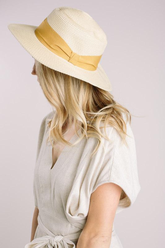 69b1daf8d9d A Cute   Fashionable Online Boutique – Morning Lavender